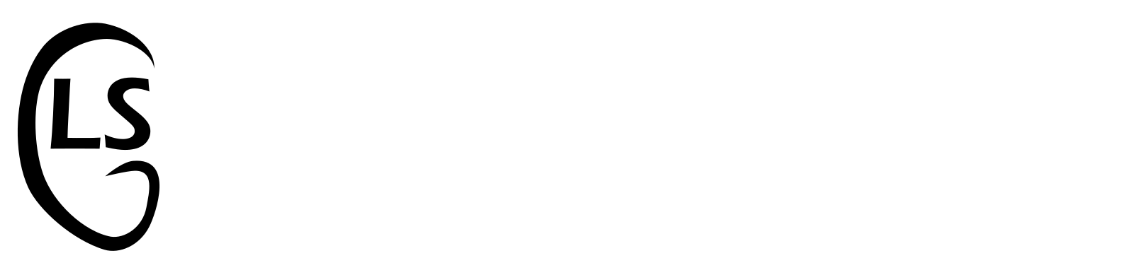 The GLS Project. Good Listening Skills Made Habitual.